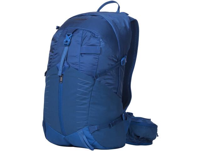 Bergans Rondane 24 Backpack athens blue/classic blue